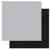 Little One Solids + Light Grey - Photoplay - PRE ORDER