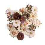 Salton Flowers - Golden Desert Collection - Prima