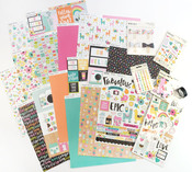 O Happy Day Bundle - Simple Stories