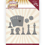 Chess Game Dies - Good Old Days - Find It Trading - PRE ORDER