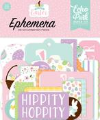 Welcome Easter Ephemera - Echo Park