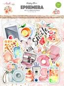Happy Place Ephemera - Asuka Studio