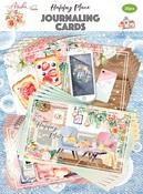 Happy Place Journaling Cards - Asuka Studio