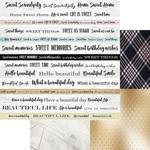 Words Paper 4 - Asuka Studio