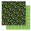 Four Leaf Clover Paper - Lucky Charm - Photoplay