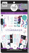 The Stargazer Value Pack Stickers - Me & My Big Ideas
