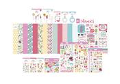 So Punny Collection Value Bundle - Doodlebug