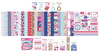 French Kiss Collection Value Bundle - Doodlebug
