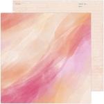Sunset Paper - Care Free - Heidi Swapp