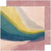 Vista Paper - Care Free - Heidi Swapp - PRE ORDER