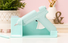 Mint - Makers Glue Gun Kit - We R Memory Keepers - PRE ORDER