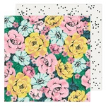 Freshly Picked Paper - Garden Party - Maggie Holmes - PRE ORDER