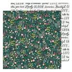 Happy Growing Paper - Garden Party - Maggie Holmes