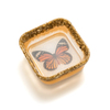 Color Pour Resin Wood Acetate Butterflies Mix In - American Crafts
