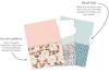 Floral Disc Journal - Maggie Holmes - PRE ORDER