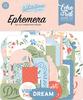 Salutations No.1 Ephemera - Echo Park