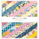 Wonders 12 x 12 Paper Pad - Paige Evans