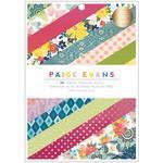 Wonders 6 x 8 Paper Pad - Paige Evans