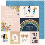 Better Together Paper - Reaching Out - Jen Hadfield