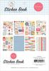 Summer Sticker Book - Carta Bella