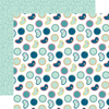 Make A Splash Paper - Pool Party - Echo Park