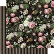 Exquisite Paper - Elegance - Graphic 45 - PRE ORDER