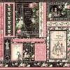 Delightful Paper - Elegance - Graphic 45