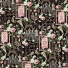Graceful Paper - Elegance - Graphic 45