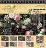 Elegance 12x12 Collection Pack - Graphic 45