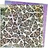 Pretty Things Paper - Color Study - Vicki Boutin