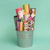 Color Study 6x8 Paper Pad - Vicki Boutin