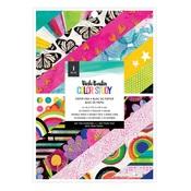 Color Study 6x8 Paper Pad - Vicki Boutin - PRE ORDER