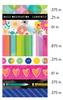 Color Study Washi Tape - Vicki Boutin