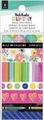 Color Study Washi Tape - Vicki Boutin - PRE ORDER