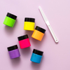 Color Study Texture Paste Set - Vicki Boutin