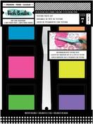 Color Study Texture Paste Set - Vicki Boutin - PRE ORDER