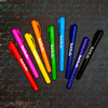 Color Study Gel Crayons - Vicki Boutin