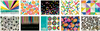 Color Study Boxed Card Set - Vicki Boutin