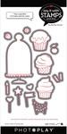 Hey Cupcake Dies - Photoplay