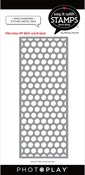 #9 Dots Coverplate Dies - Photoplay - PRE ORDER
