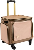 Crafter's Rolling Bag - We R Memory Keepers - PRE ORDER