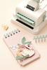 Mini Cinch - We R Memory Keepers