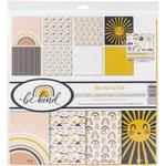 Be Kind Collection Kit - Reminisce - PRE ORDER