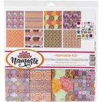 Namaste Collection Kit - Reminisce - PRE ORDER