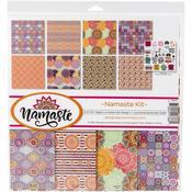 Namaste Collection Kit - Reminisce