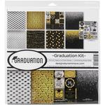 Graduation Collection Kit - Reminisce - PRE ORDER
