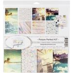 Picture Perfect Collection Kit - Reminisce - PRE ORDER