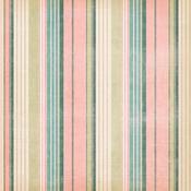 Annie Paper - Wild Asparagus - My Minds Eye