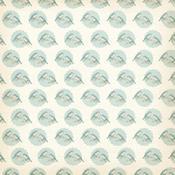 Birdy Paper - Wild Asparagus - My Minds Eye
