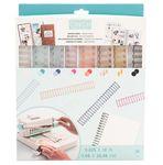 "We R Memory Keepers Cinch Wires Variety Pack .625"""